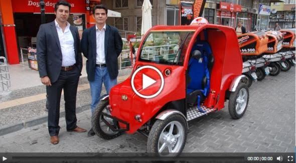 yeni yerli otomobilimiz