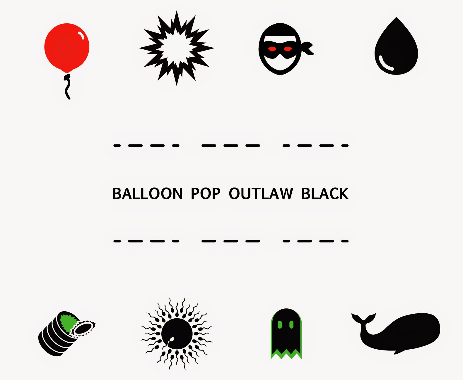 the black balloon movie essay