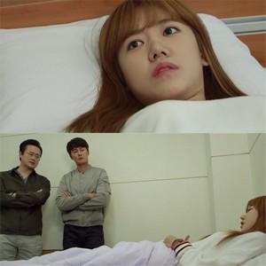Sinopsis Drama Korea Investigator Alice Episode 2