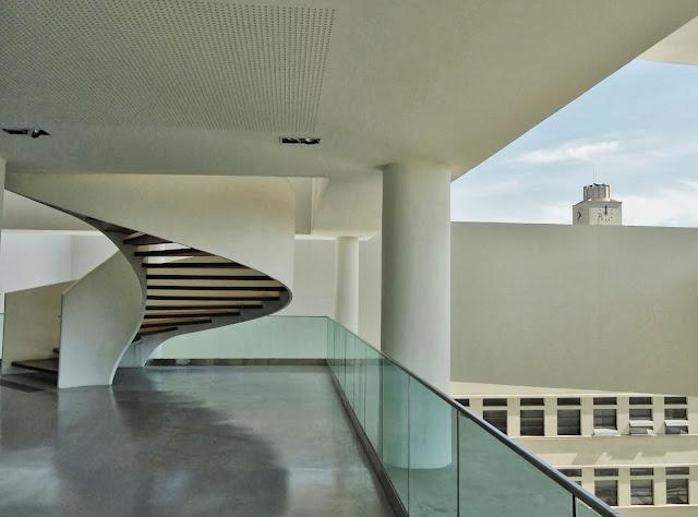 08-Museu-de-Arte-do-Rio-by-Bernardes+Jacobsen-Arquitetura