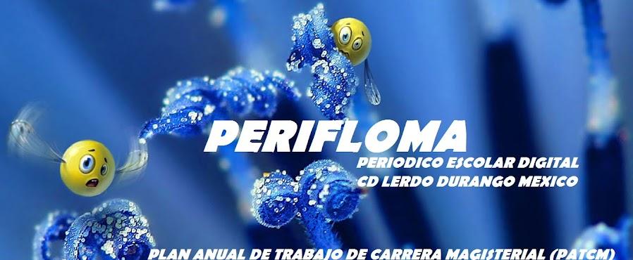 perifloma