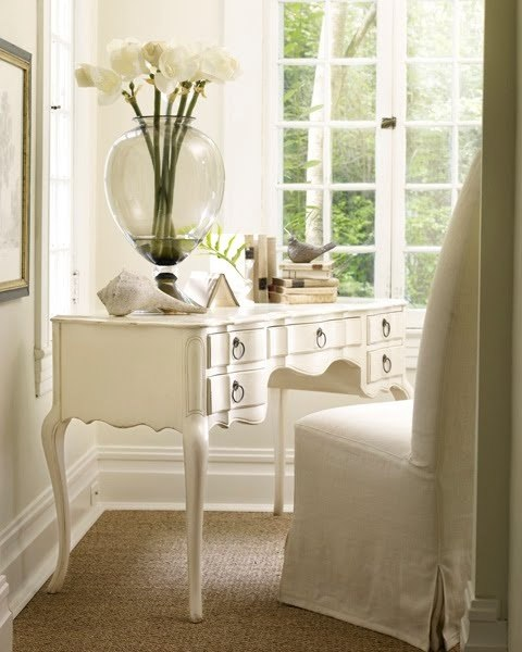 white bedroom vanity white bedroom vanity and bedroom ideas