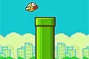 Flappy Bird Yeni