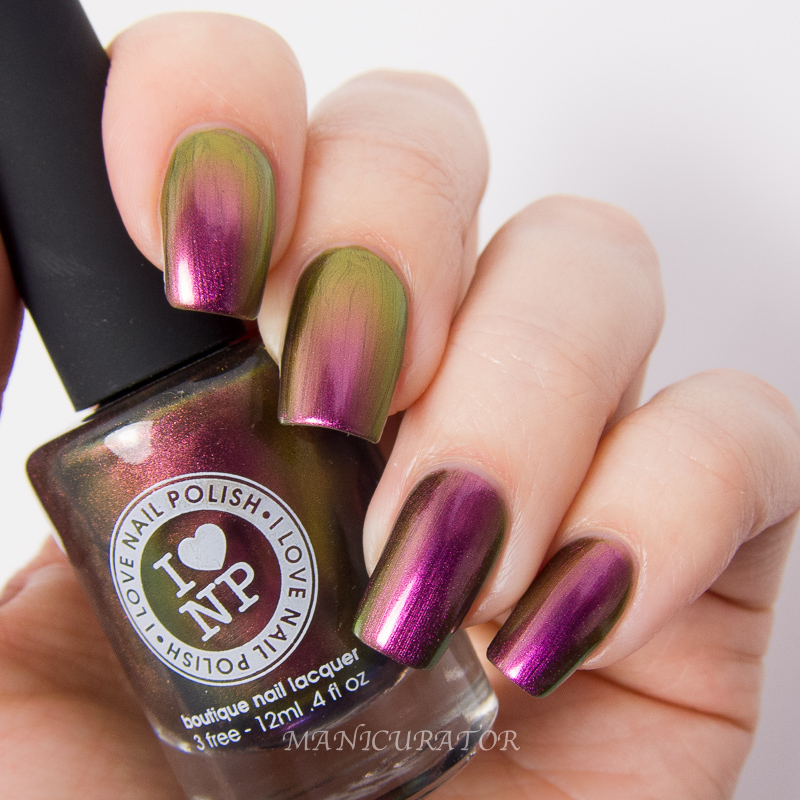 I-Love-Nail-Polish-Summer-Masquerade-2014