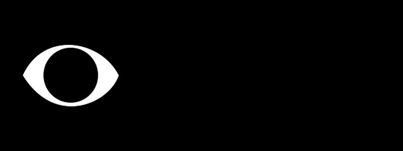history of all logos all cbs logos