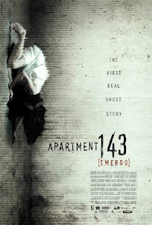 Assistir Filme Online Apartment 143 Legendado