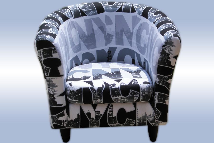 meuble design bbjo fauteuil tonneau designe. Black Bedroom Furniture Sets. Home Design Ideas