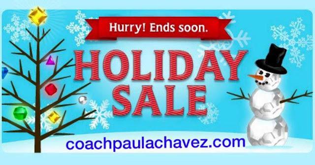 beachbody holiday sale, teambeachbody sale, black friday sale, insanity, chin up bar, e&e
