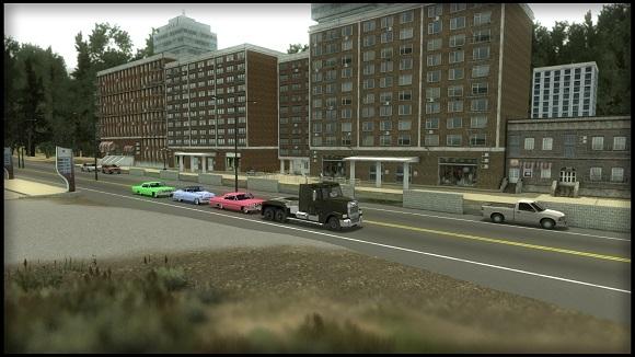 extreme-roads-usa-pc-game-screenshot-1