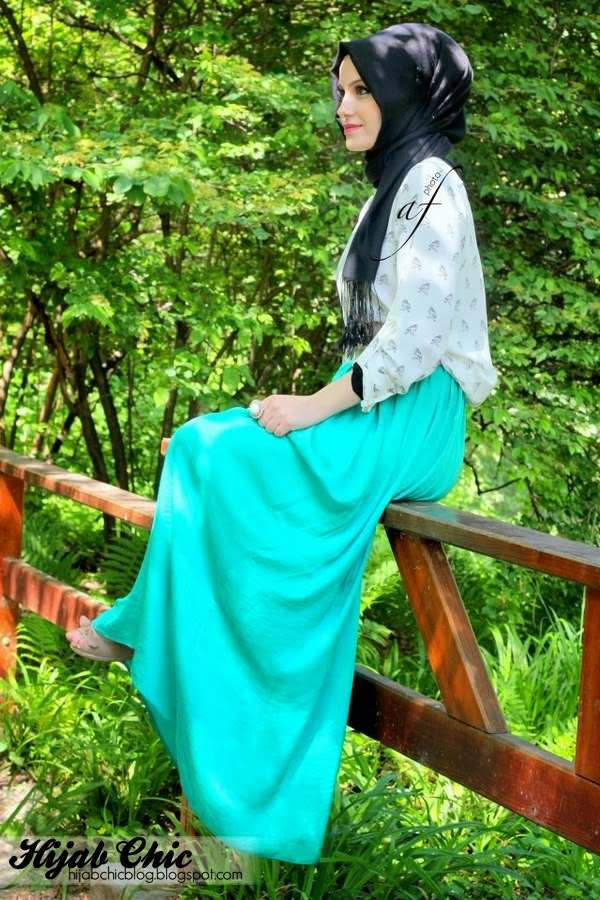 la-mode-hijab-2014-mode