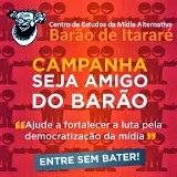 Barão de Itararé