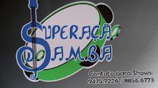 Superação do Samba