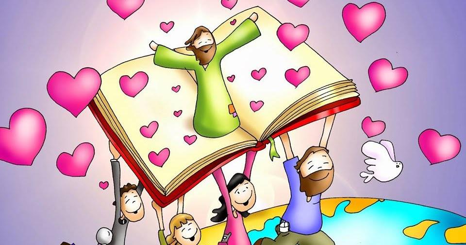 Resultado de imagen de id al mundo entero y proclamad el evangelio