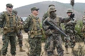http://www.escuelamilitar.cl/index.php/es/noticias-escuela/cadetes/175-comandante-en-jefe-del-ejercito-visita-pichicuy