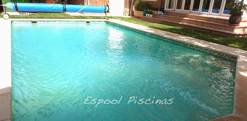 Dr espool blog de espool piscinas agua turbia en la piscina - Agua de la piscina turbia ...