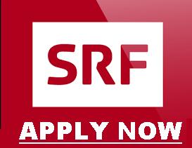 SRF JOBS