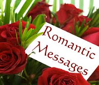 puisi romantis lucu,puisi romantis untuk ibu,puisi romantis untuk pacar