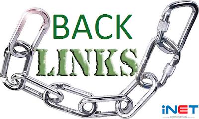 5 quan niệm sai lầm trong xây dựng link liên kết
