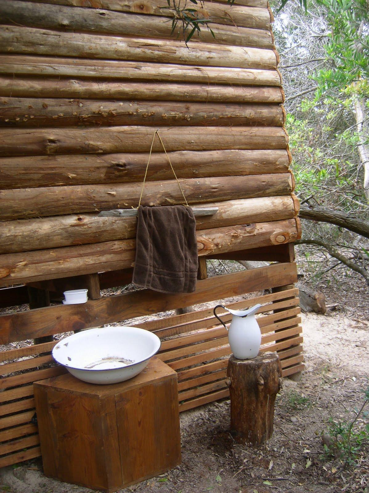 Inodoro Para Baño Seco:elquillombo: banos secos/lava manos