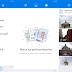 Dropbox llega finalmente a Windows Phone como aplicación universal
