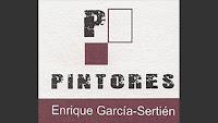Enrique García-Sertién