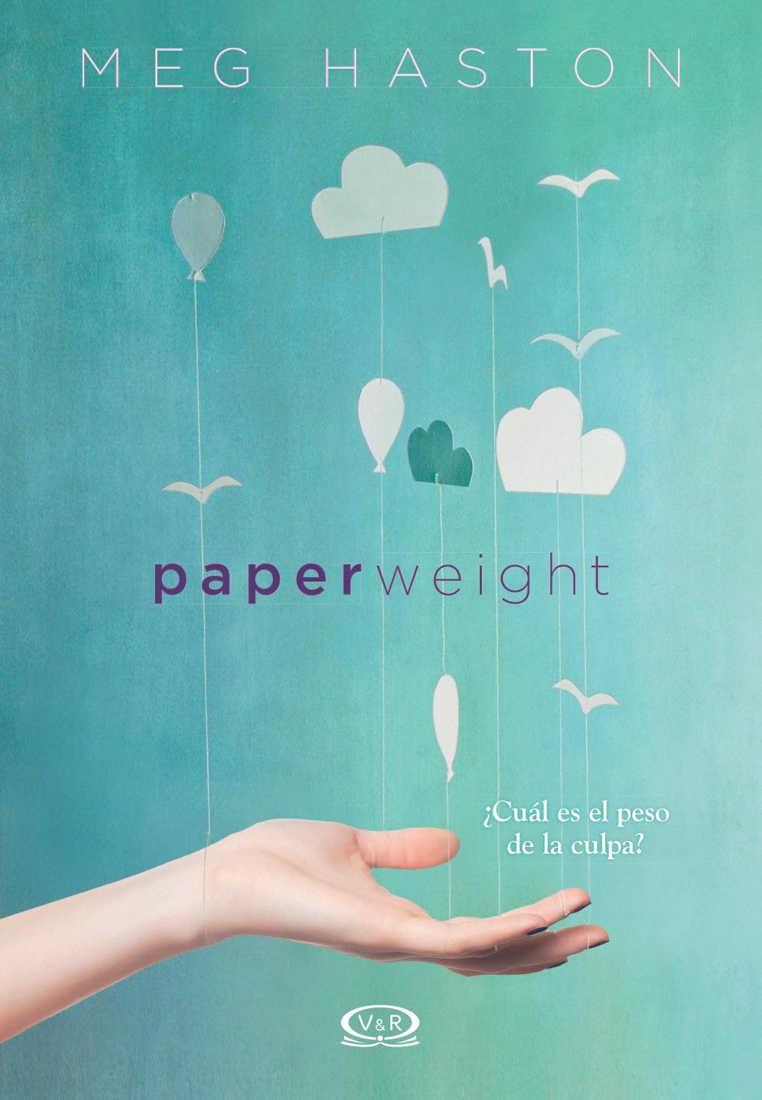 Book Cover Paper Weight ~ Adictaxic toxico novedades v r editoras enero