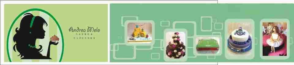 Cakes e Cookies