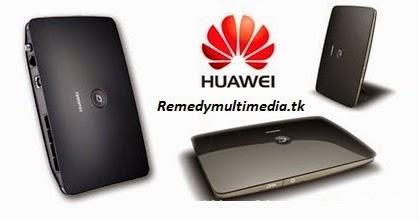Number: zte mobile partner free download have