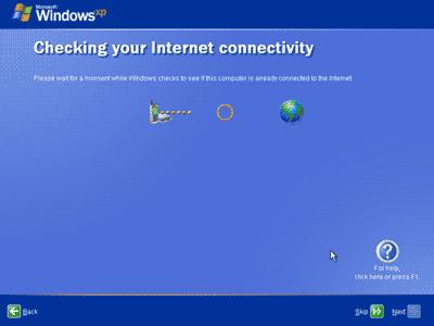 skip-connection