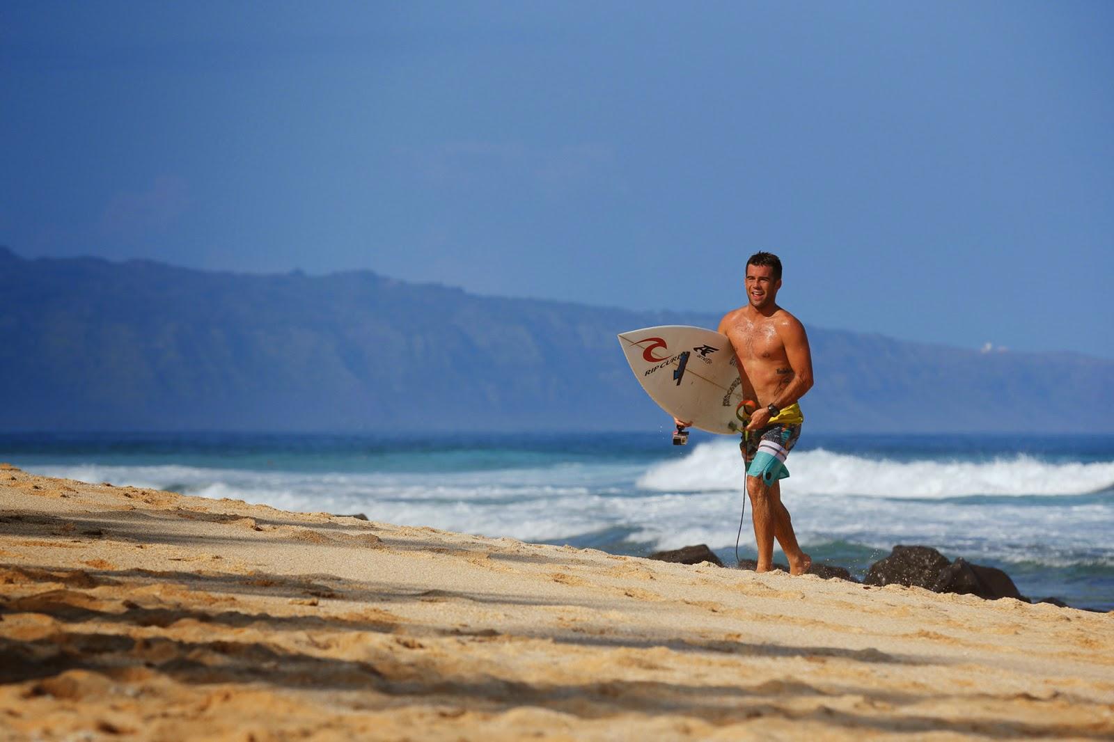 Mason Ho rip curl bells beach 2015 wildcard %2B(3)