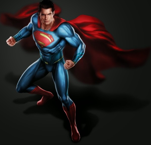 Avatar 4 2024: El Cubil De La Bestia: Batman V Superman: Dawn Of Justice
