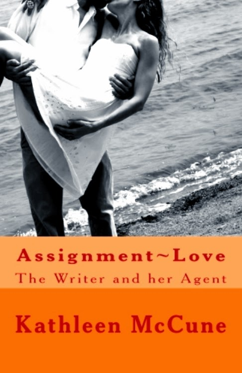ASSIGNMENT~LOVE