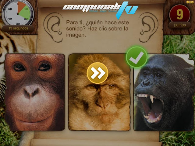 Descargar Animal Planet Land Edition Juego para PC