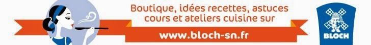 bloch-sn.fr