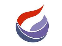 Pengumuman Hasil SNMPTN Jalur Undangan 2013