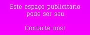 Espaco Publicitario !!