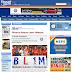 Apa sudah jadi dengan Bantuan Lesen 1 Malaysia, BL1M?