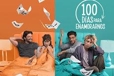 100 DIAS PARA ENAMORARNOS USA