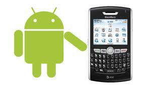 Aplikasi BalcakBerry