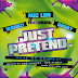 AUDIO | Mic lon ft Gosby, Wakazi - Just pretend | Download