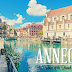 Annecy | The 'Venice' of the French Alps