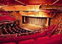 teatro, teatrofobia