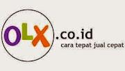 Olx.co.id