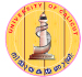 Calicut University Bio Technology (1st Sem) Result 2012