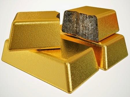 Moopig Wisdom Moopig Tech Coroner Quot Gold Bricks Quot