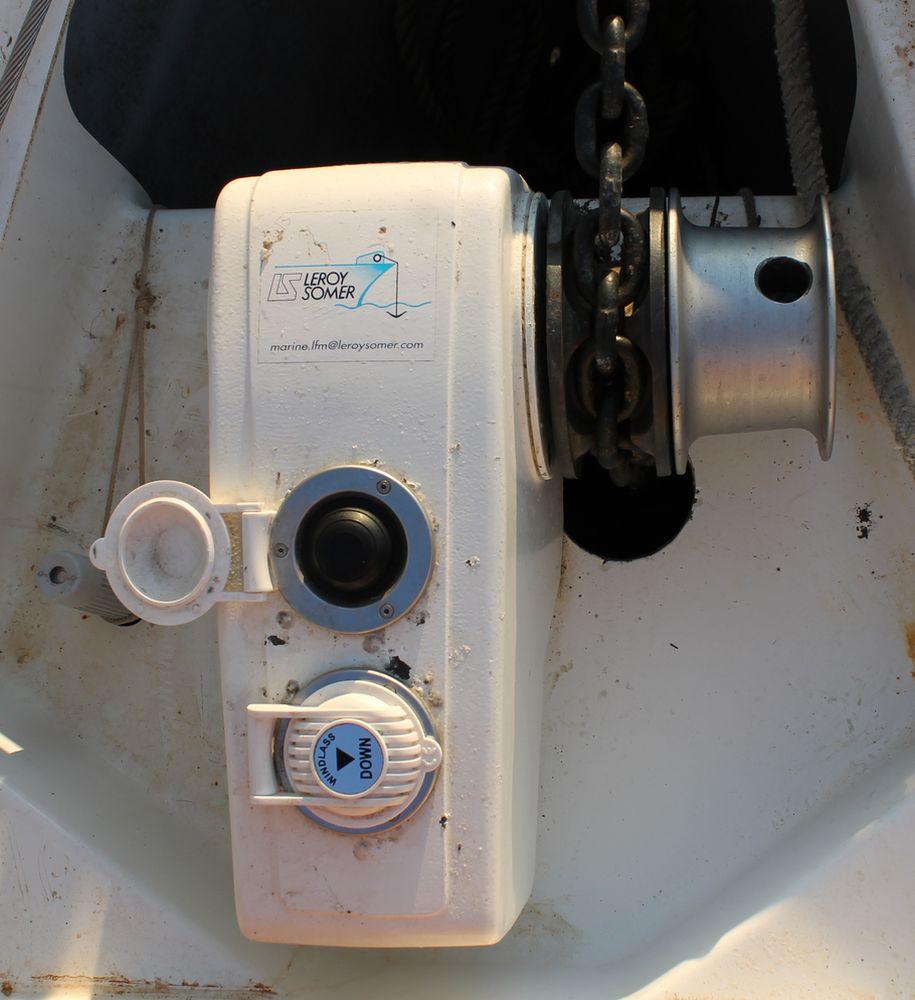 Les voyages de la salamandre apres la machine a laver le linge - Linge sent mauvais apres machine ...