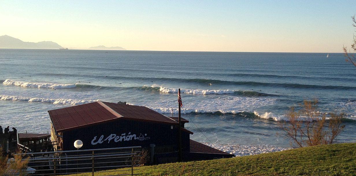 escuela surf sopela 03