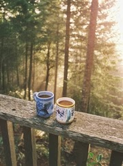 http://weheartit.com/entry/61746035/search?query=coffee+couple+tree