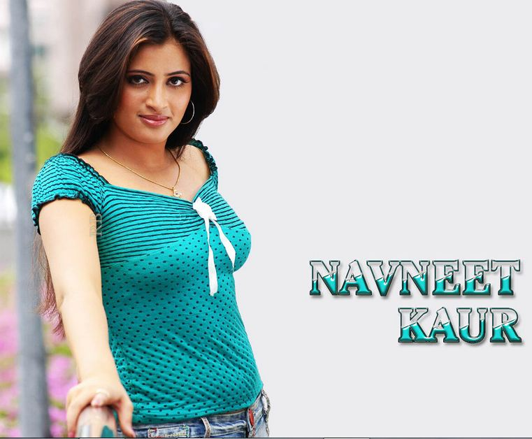 actress+navneet+kaur+hot+photos