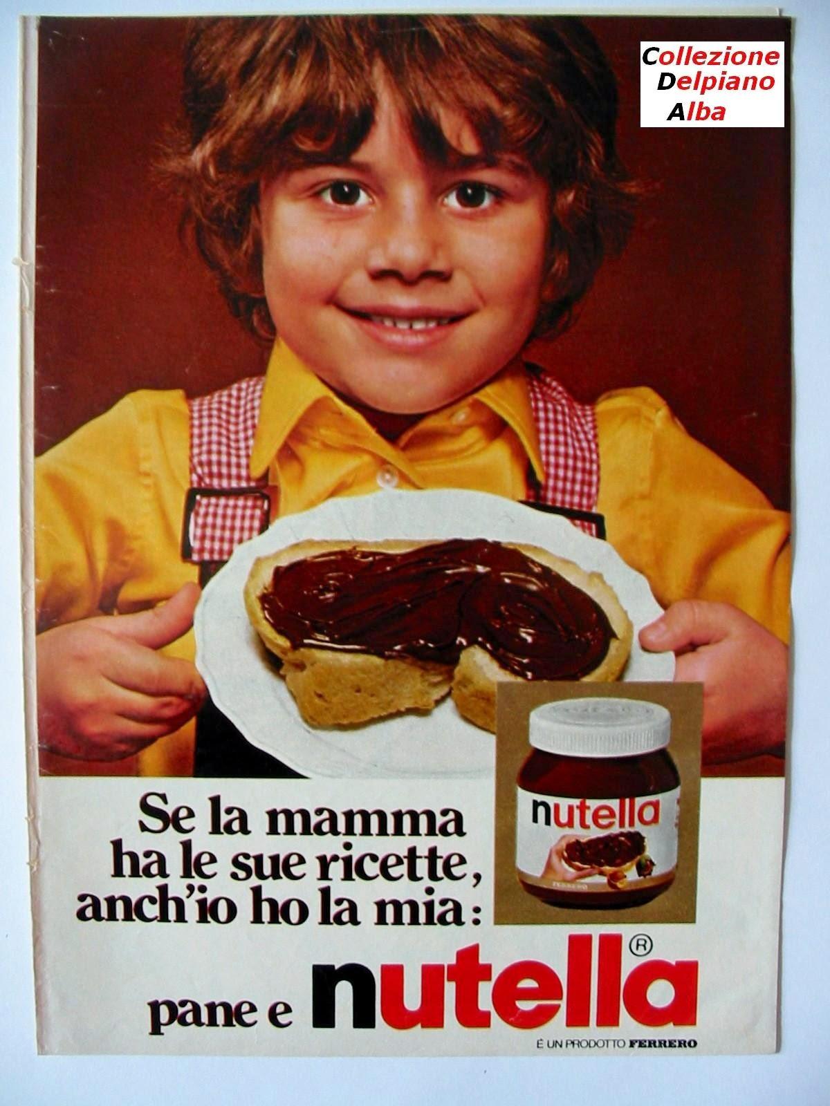 L'uomo più ricco d'Italia: la vera storia di Ferrero